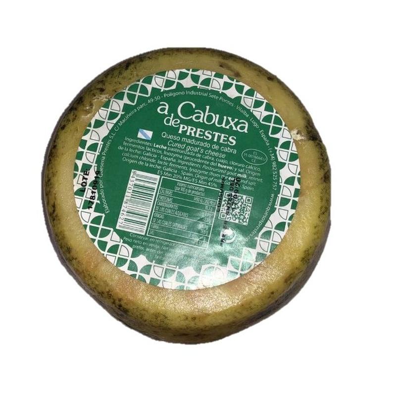 cabuxa-queso-madurado-de-cabra-img