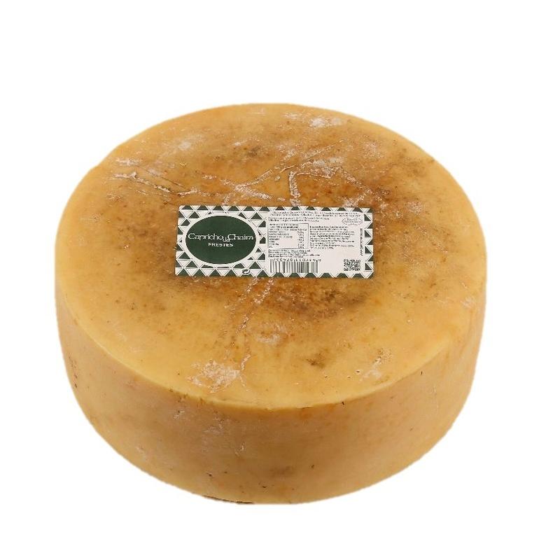 capricho-da-chaira-queso-curado-con-leche-semidesnatada-img
