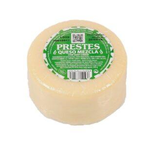 mezcla-queso-de-vaca-y-cabra-img