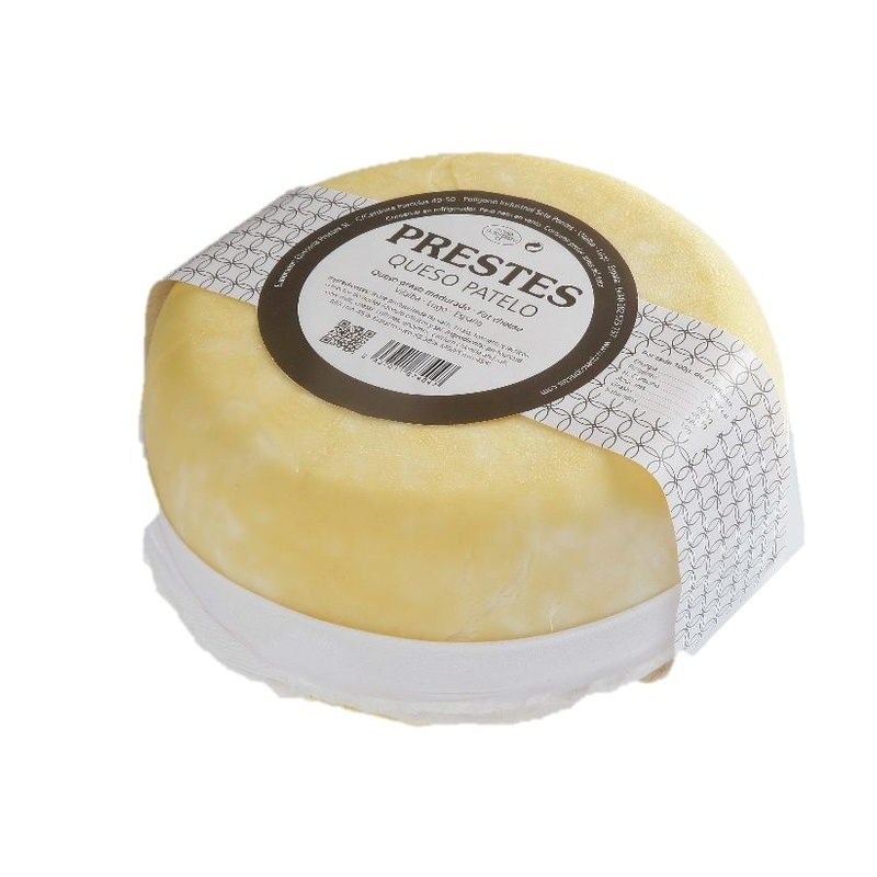 patelo-queso-madurado-graso-de-pasta-prensada-img