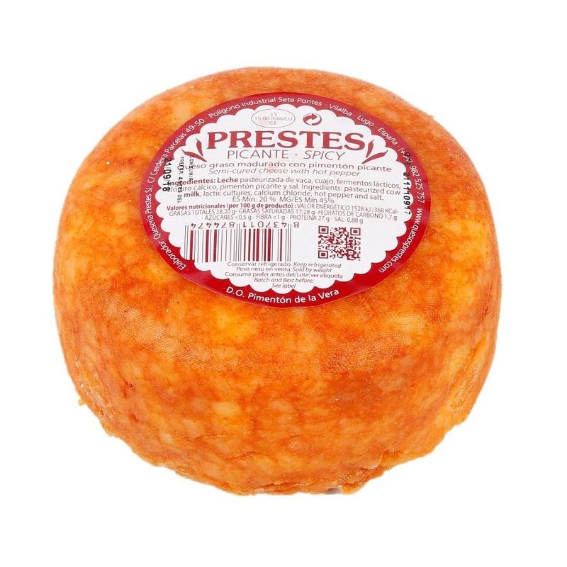 picante-queso-con-pimenton-de-la-vera-img
